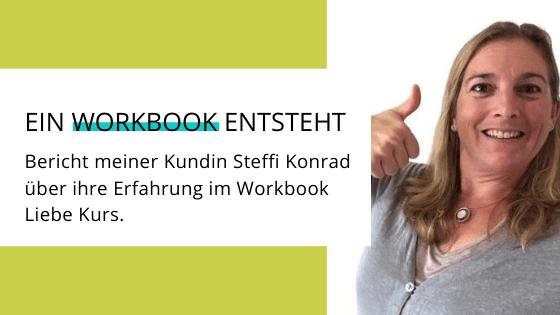 Fallstudie Workbook als Einstieg ins Sportmentaltraining