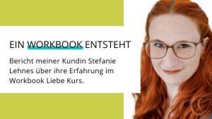 Elterngeld E-Book mit Workbook-Anteilen