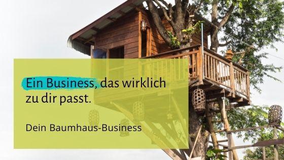 You are currently viewing Dein Business muss zu dir passen!